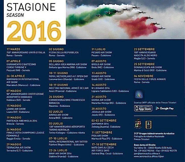 calendario PAN 2016 IMG_20160416_212848