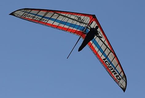 ciech-messico-2015-volo