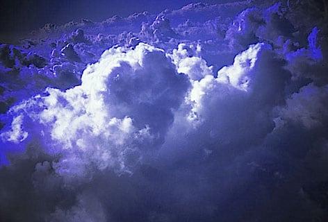 cloud-tomo-yun
