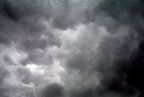 clouds-pixaby-17946_960_720