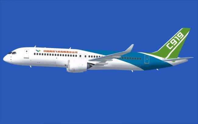 comac-house-colors-C919