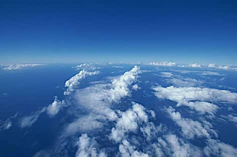 csm_sky_clouds_neutral_news_illustration_d14703f80e