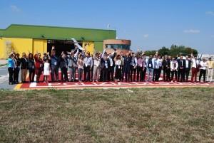 delegazione iraniana (2)