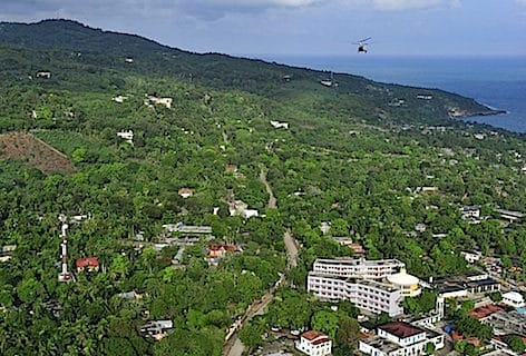 dire-port-au-prince_haiti1-1024x731