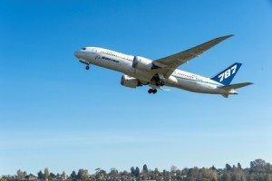 ecoD787firstflight_med