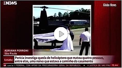 elicottero-cade-sposa