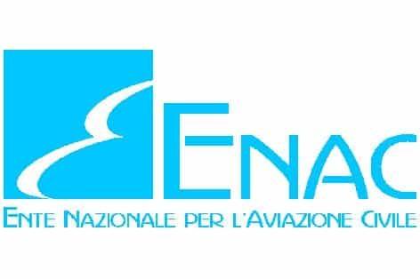 Nomina del DG Enac nel CDA della Fondazione Europea EASTI che si occupa di formazione in ambito security