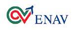 enav logo piccolo