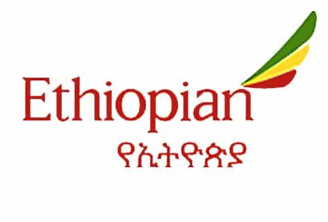 ethiopian airlines 1