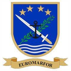 euromarfor_crest