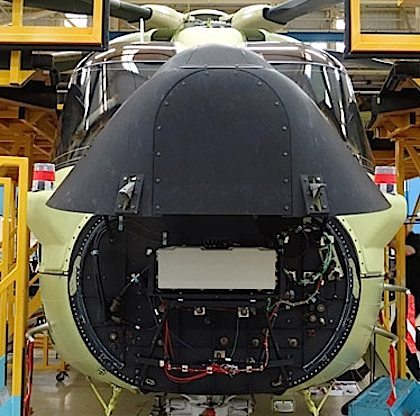 finmeccanica radar squared_medium_squared_original_Osprey_installed_view_s