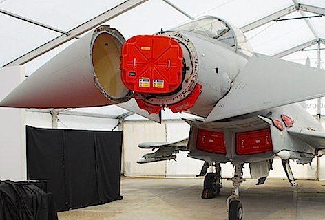 finmeccanica radar typhoon original_E_scan_FIA2014_g