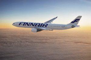 finnair_livery_detail