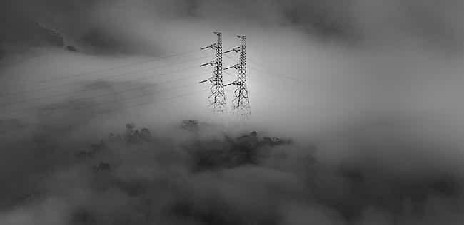 fog sapavietnam-1531078_960_720
