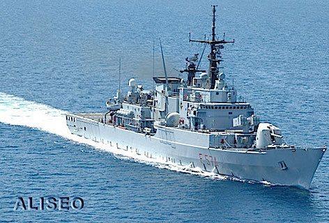 fregata-aliseo-alicop2012
