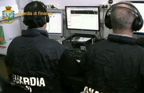 gdf PC