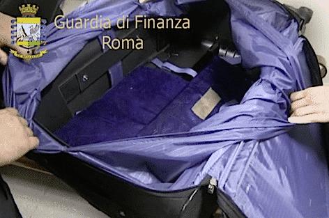 gdf fiumicino 20150926 3