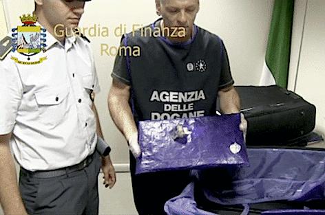 gdf fiumicino 20150926