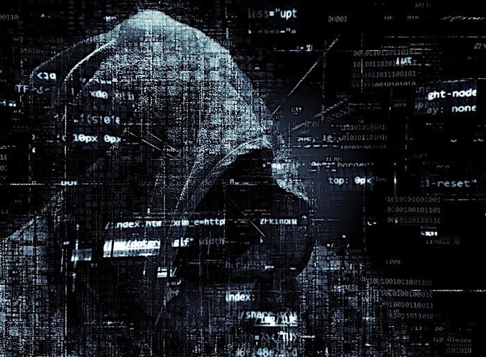 Aumento dei ransomware nell'area EMEA: +422% in un anno. L'Italia è al 4° posto tra i Paesi più colpiti