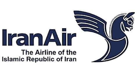 iran-air-logo_large