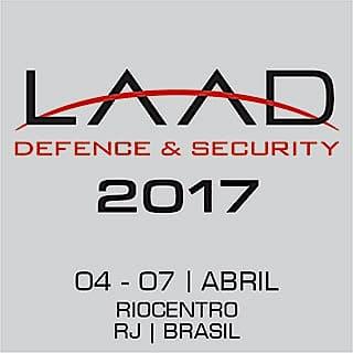 Logo_LAAD_2017_novo