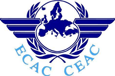 logo_ECAC