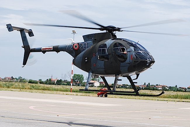 Elicottero In Inglese : Aeronautica militare firmato accordo tecnico tra italia e