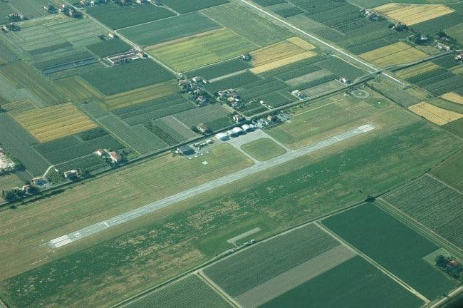 52ª Coppa d'oro di aeromodellismo – International WORLD CUP Competition: 12-13 settembre 2015 Aeroporto Villa San Martino Lugo di Romagna