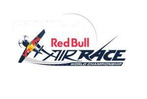 red bull air race logo grande