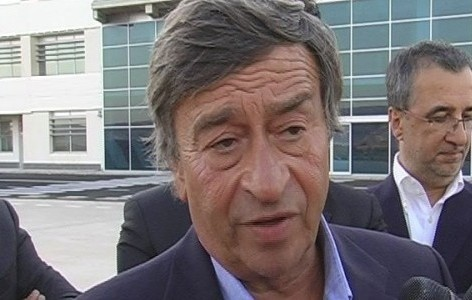 Costruzione nuovo aeroporto in Sicilia: dichiarazioni del presidente ENAC (aggiornamento)