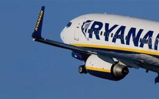 ryanair-air-320x200