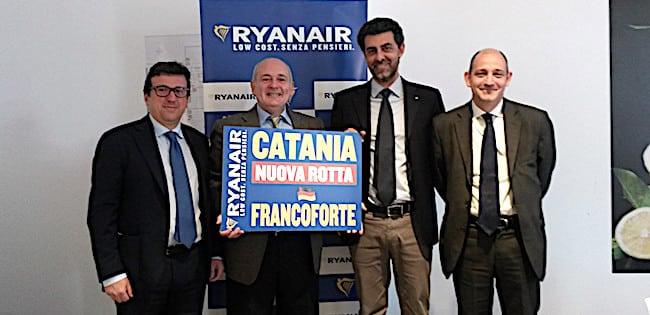 ryanair voli catania 650