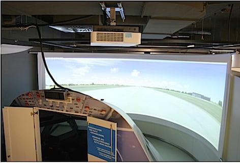 simulatore-proiettore-sony