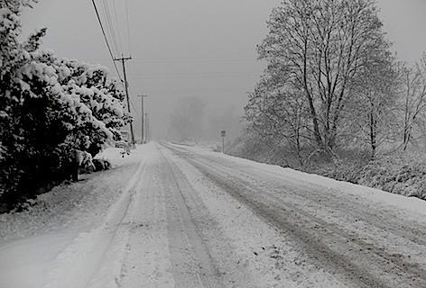 snow-245285_960_720 publico domain