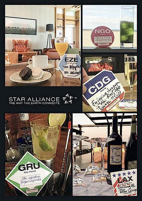 star alliance A4_Coaster_images[2]