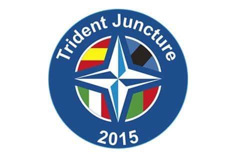 trident--2015