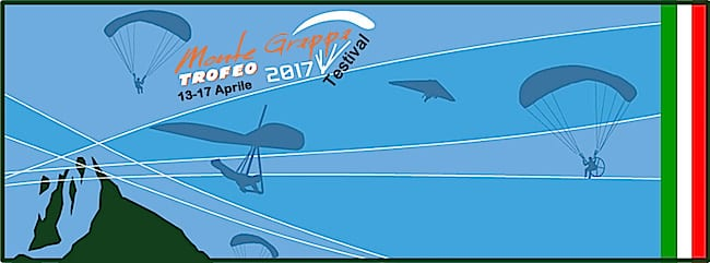 trofeo-montegrappa-2017