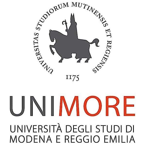 unimore-photo