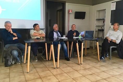 Aero Club di Lugo: ottime prospettive per il futuro