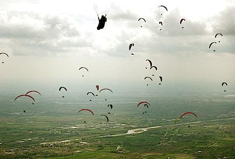 volo-gruppo-montegrappa